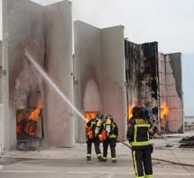 propagacion-incendios-00