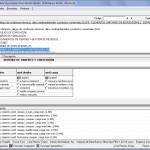 Detalle Visual ITeC