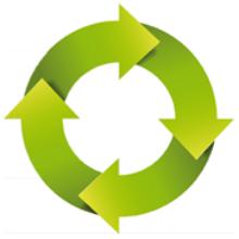 Transición hacia un nuevo modelo de gestión ambiental