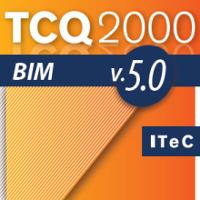 Presentación de la nueva versión de TCQ2000 para BIM