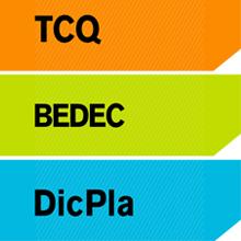 Cursos programas ITeC