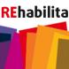 La rehabilitación aplicando tecnología y procesos BIM