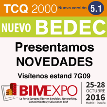 news-bimexpo-cast