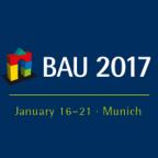 news-BAU