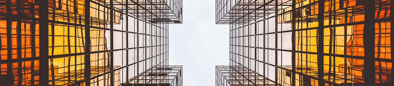 banner-itec-comissio-industries-construccio