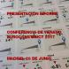 Euroconstruct Junio 2017