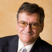 Josep Gassiot