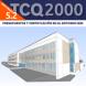 Presentación nueva versión 5.2 TCQ2000