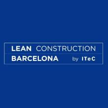 news-lean-constructio