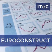 news-euroconstruct-novembre-2017