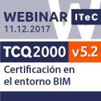 news-webinar-tcq-5-2-certificacio-esp