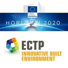 news-horizon-ectp