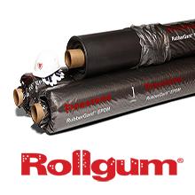 Rollgum se incorpora al Banco ITeC