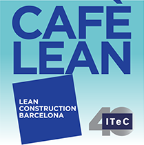 news-cafe-lean