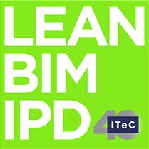 Lean Bim IPD
