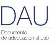 La empresa ITM obtiene el DAU 18/110 por su sistema de impermeabilización ITM Rhenofol