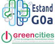 El ITeC participará en la 9a edición de Greencities, Foro de inteligencia y Sostenibilidad Urbana