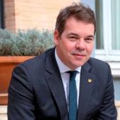 Oriol Altisench Barbeito
