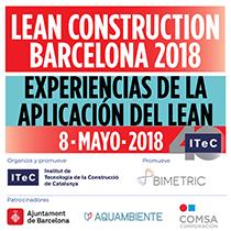news-lean-mayo-2018-esp