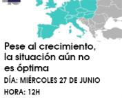 Presentación Informe Euroconstruct Madrid