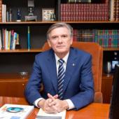 Josep Canós Ciurana