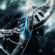 Jornada Nanotecnología y PRL: Retos y Oportunidades