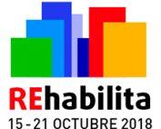 Setmana de la REhabililtació