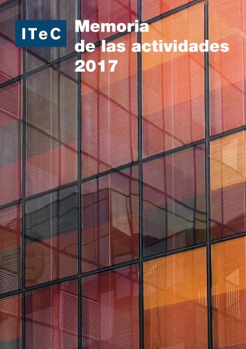 memoria-cas-2017-portada