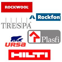 Actualització 31-08-2018 Empreses logos