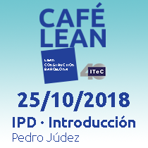 Introducción a los contratos colaborativos (Integrated Project Delivery- IPD)