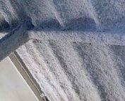 Mineral Fiber Solutions SL obté l'ETA 18/0456 per al seu revestiment de morter Perliwool®