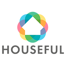 El projecte europeu Houseful estrena lloc web