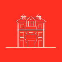 Club Residencial Metropolitan House, nou mecenes de l'ITeC