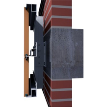 Publicación del EAD 090062-00-0404 sobre kits para fachadas ventiladas y no ventiladas