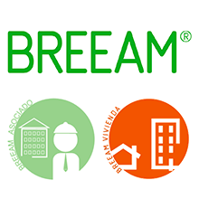 Ja tenim calendari de cursos BREEAM® pel primer trimestre de l'any