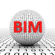 "Creada la ""Comisión Interministerial BIM"""