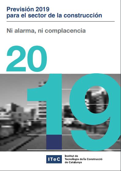 sumario-euroconstruct-2019