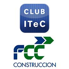 FCC Construcción SA entra a formar part del Club Empreses ITeC