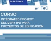 Curso Integrated Project Delivery- IPD