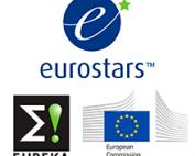 Convocatòria de subvencions per participar al programa Eureka | Eurostars