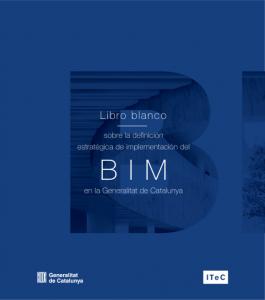 libro-blanco-bim-portada-500px