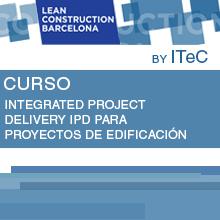 Curso Lean – IPD