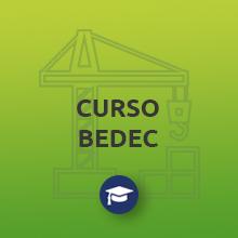 El curso del BEDEC se actualiza con las novedades del 2019