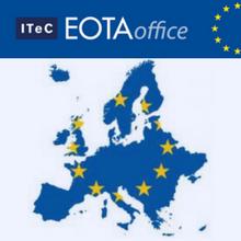 Publicats tretze EAD elaborats per l'ITeC