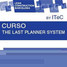 Sistema de planificación Last Planner System - LPS