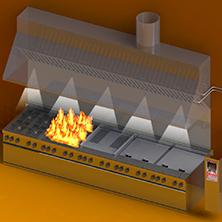 Industrias Auca SL obté el DAU 19/112 per al producte Crocade