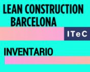 Inventario de actuaciones Lean en España