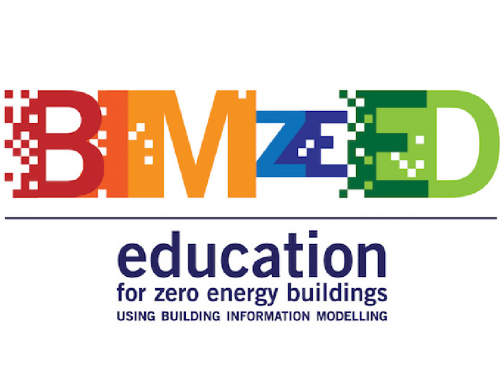Proyecto BIMzeED