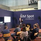 Sostenibilitat, BIM i economia circular, projectes de R+D a l'ITeC