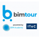 Jornada BIM Tour